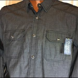 🎬NEW America Rags LARGE NWTags w/ Pockets
